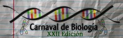 BIOCARNAVAL Edición 23