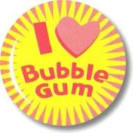 Bubble gum_Enokson