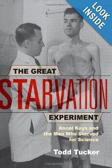 Keys_Starvation