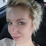 Eloise_Aimee_Parry1