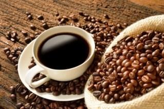 Café desde el origen