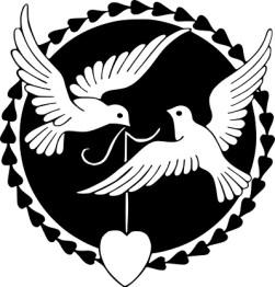 Resultado de imagen para símbolo del amor