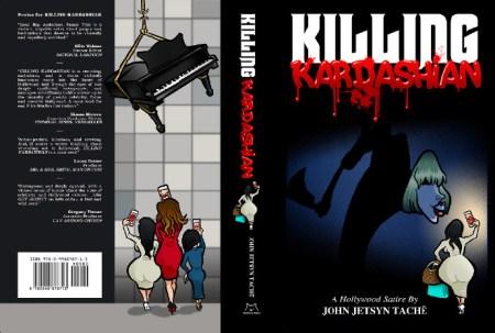 Killing Kardashian