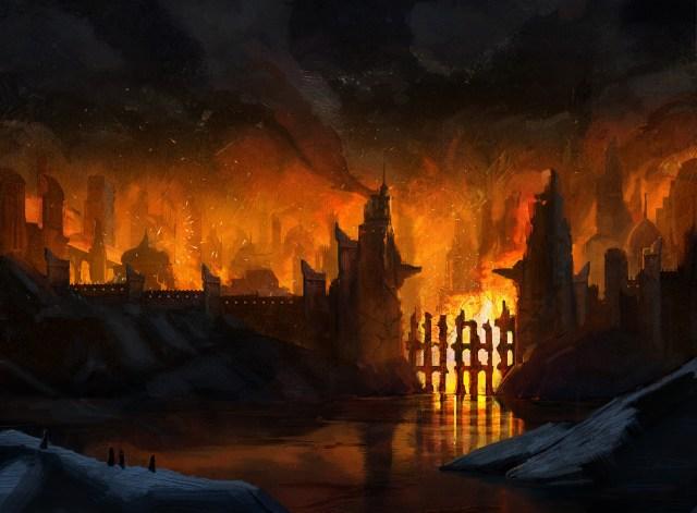 """Αποτέλεσμα εικόνας για Valyria"""""""