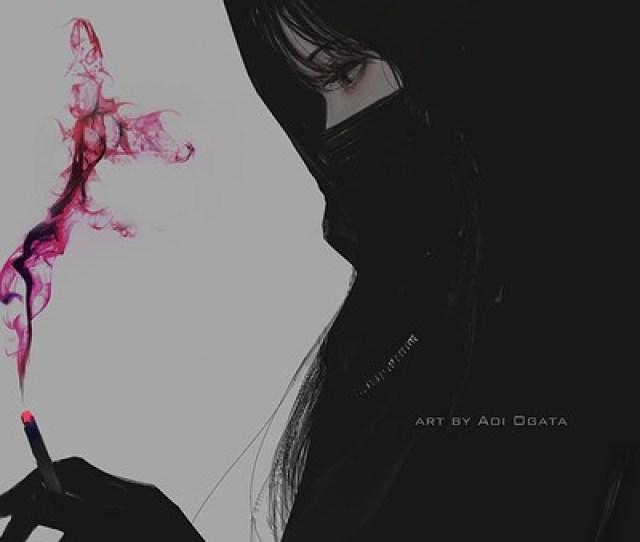 Aoi Ogata Mh