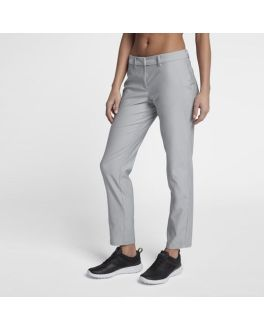 Lyst   Nike Flex Women s Golf Pants in Gray Nike   Gray Flex Women s Golf Pants   Lyst