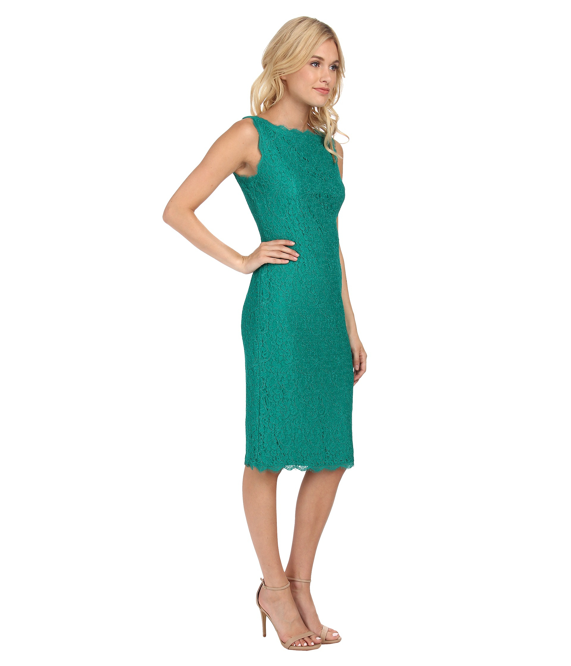 Dress Barn Formal Pants Suits And Dresses