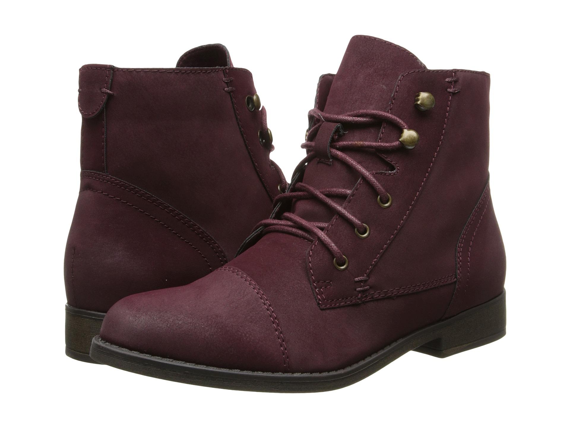 Jessica Simpson Shoe Boots