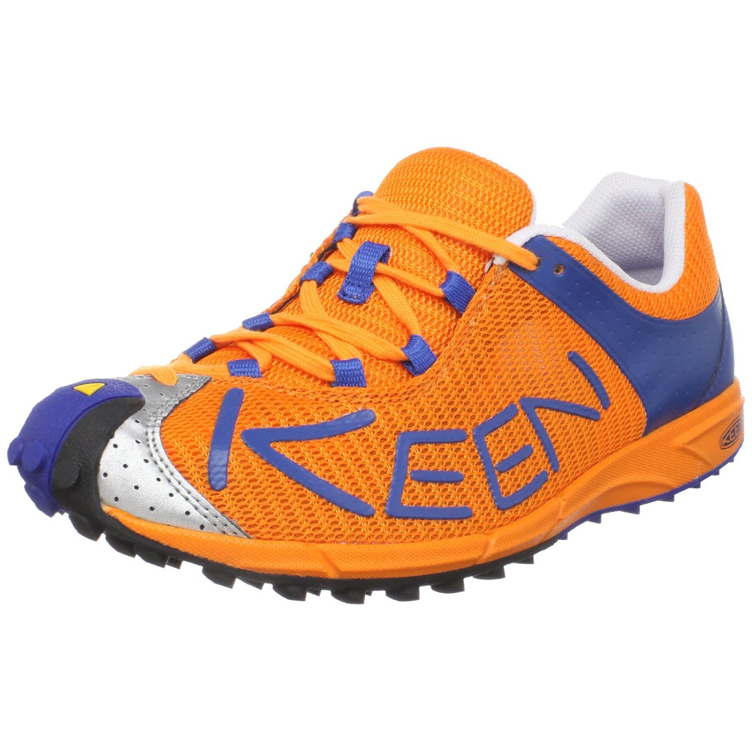 Keen Gym Shoes