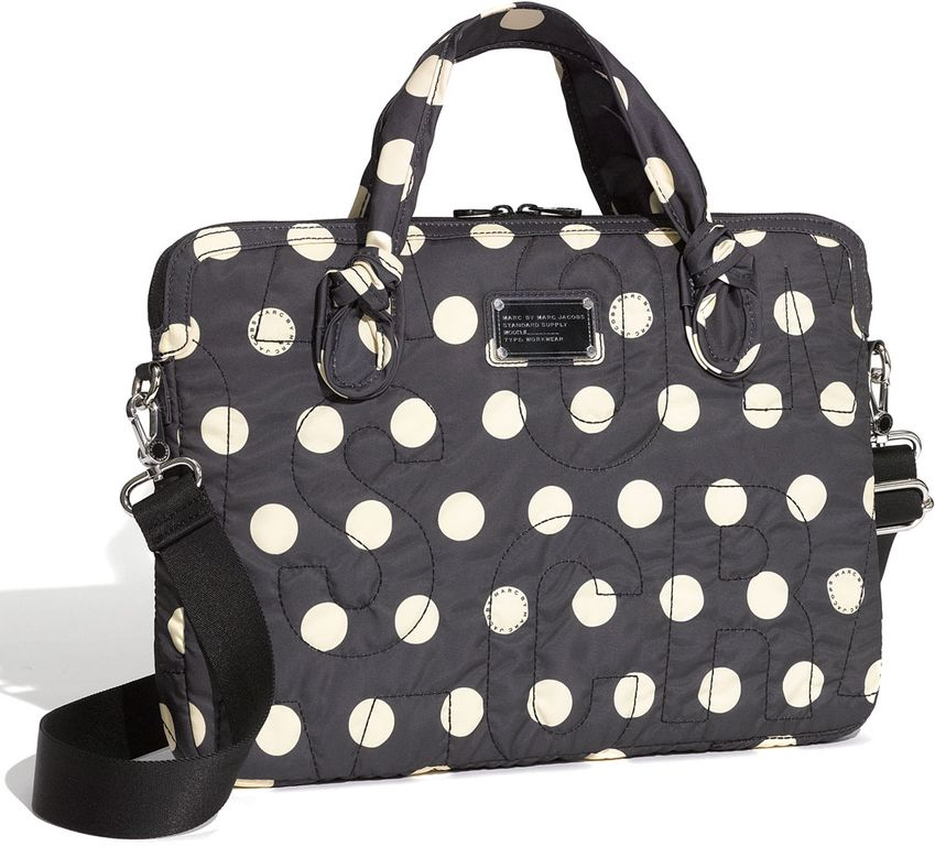 The Cutest Laptop Bags And Sleeves For Girls Little Miss Glu