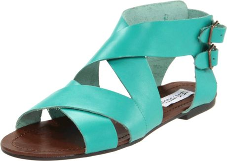 https://i2.wp.com/cdnb.lystit.com/photos/2012/03/10/steve-madden-turquoise-leather-steve-madden-womens-achilees-sandal-product-1-3038556-538564567_large_flex.jpeg