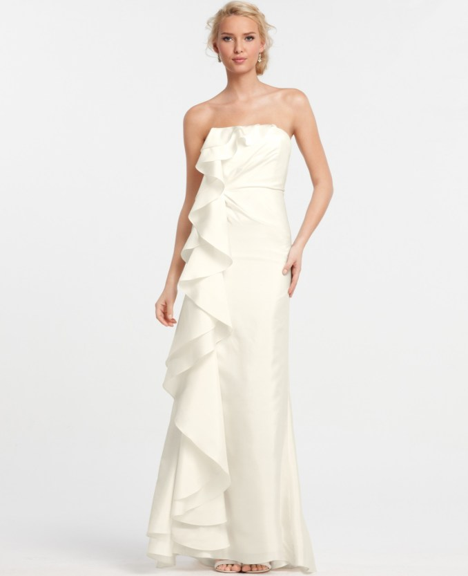 Image Result Forerican Eagle White Dress