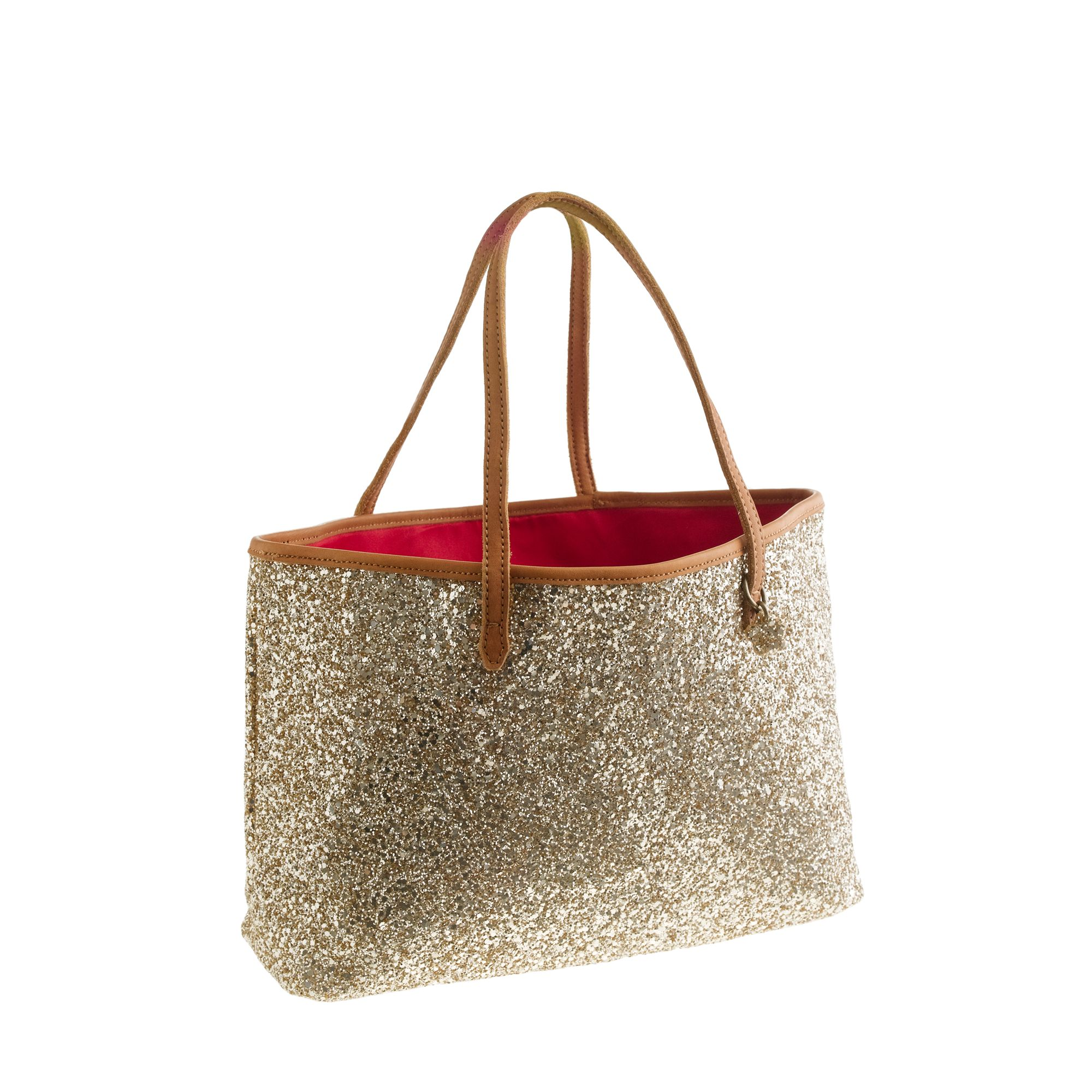 Kate Spade Canvas Tote Bags