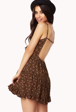 36dddbf71c022 Plush A Knit Maxi Dress Summer Dresses That Up As Bridesmaid Dresses ...