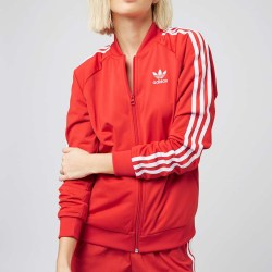 1b2481928 Girl With Flowers Adidas Jackets | Gardening: Flower and Vegetables