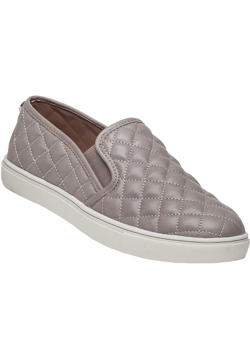 Madden Sneaker Slip Ecentrcq Steve