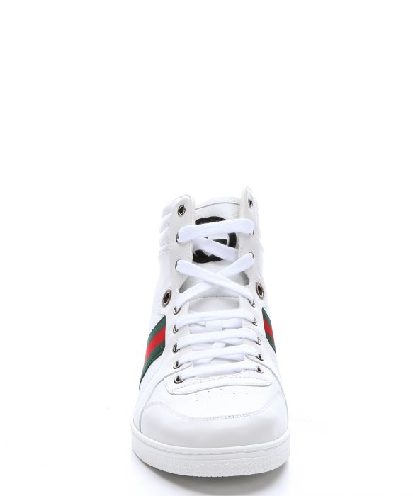 817ed7b05f6 Gucci Men S Coda Sneakers - Best Sneakers Collection 2017