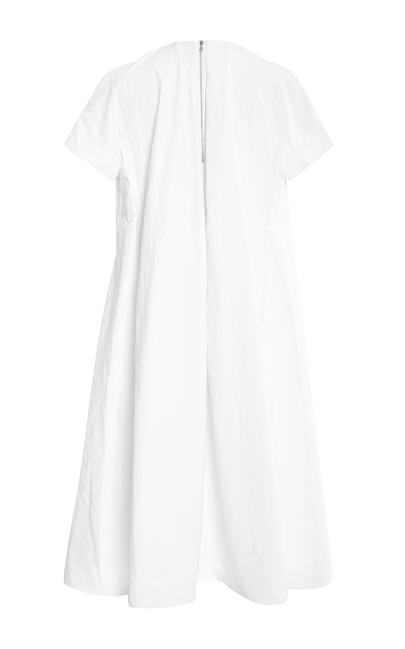 c36c6dd98fe7 Short Sleeve Dress With Sequins And White   Wiring Diagram Database