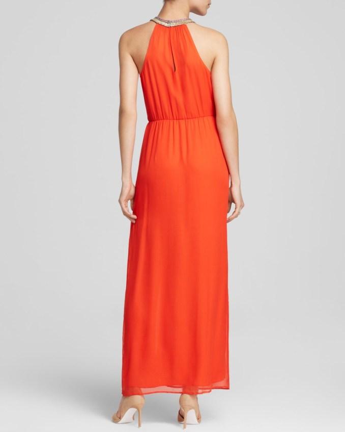 Image Result For Charlie Jade Ava Dress