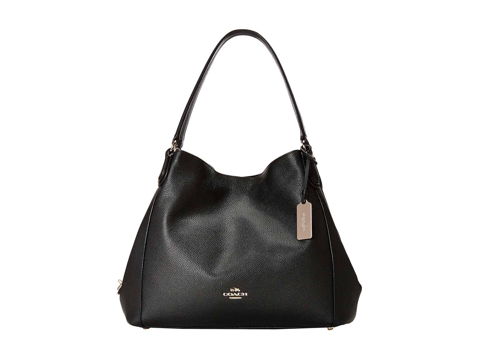 Kate Spade Cobble Hill Satchel Bag