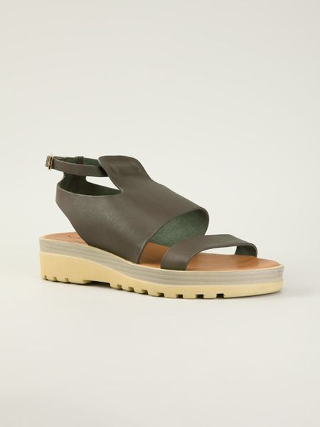 Flats 21 2014 Shoes Forever
