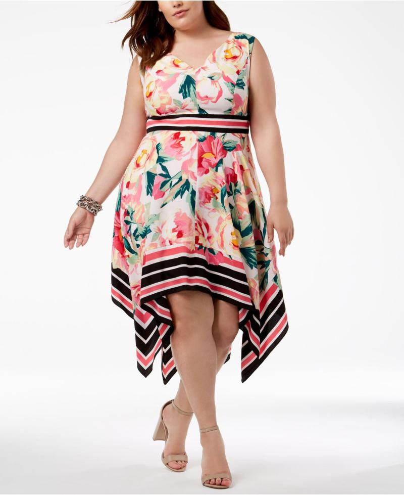 85518406a11 Fullsize Of Flower Girl Dresses Macys Large Of Flower Girl Dresses Macys ...