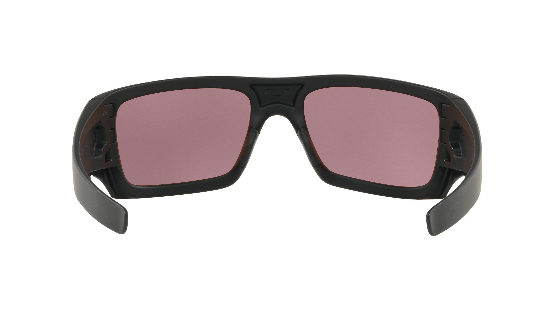 Oakley Glasses Z87 Stamped Heritage Malta
