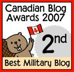 CBA 2nd Military