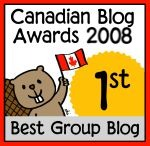 bestgroupblog-1st-150w08