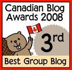 bestgroupblog-3rd-150w08