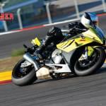 bmw s1000rr track