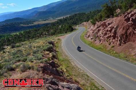 Colorado-Highways
