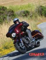 Harley-Davidson-September-2009