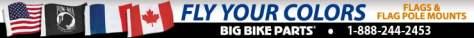 BBP-CB-July-740x60Banner