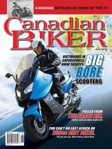CanadianBiker_June2012
