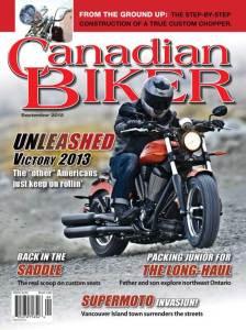 CanadianBiker_September2012