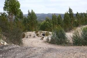 triumph scrambler 1200 tackles the ADV terrain