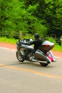 victory motorcycles canada