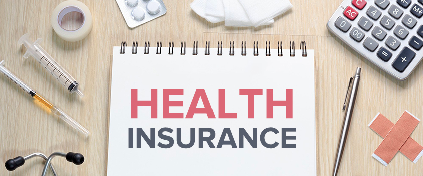 Corporate Health Insurance - Should you rely on it?