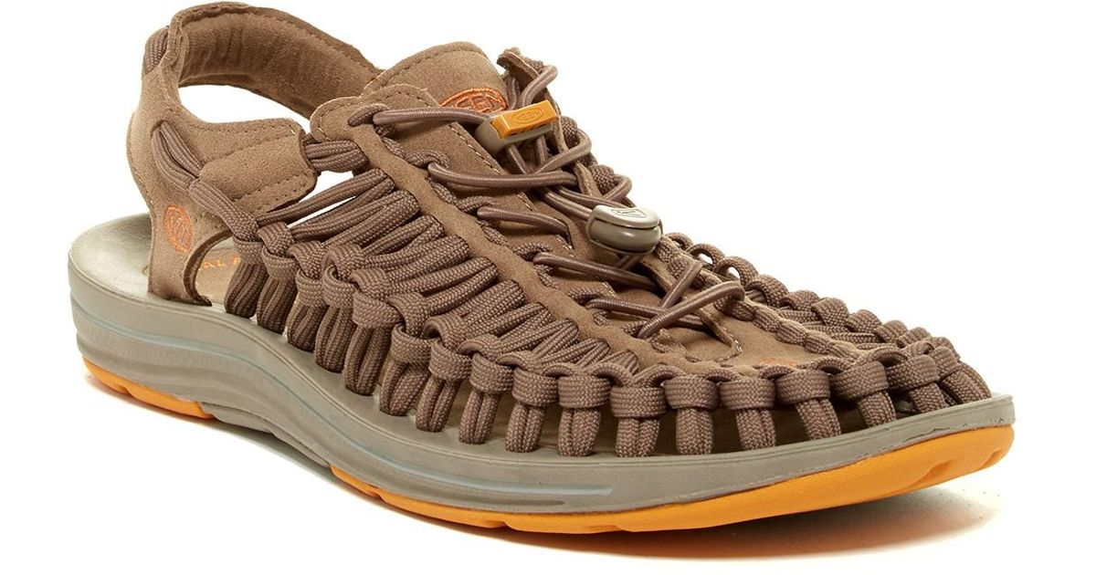 Keen Shoes Stores