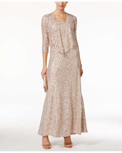 Sleeves Dress Add Three Sleeveless Quarter
