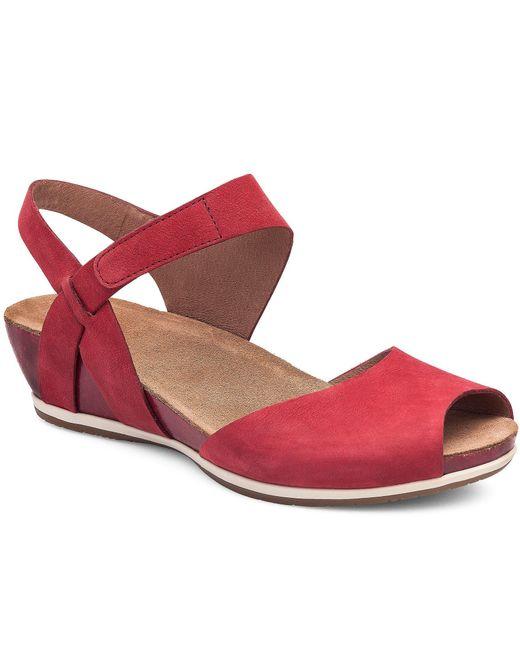 Dansko Shoes Vera