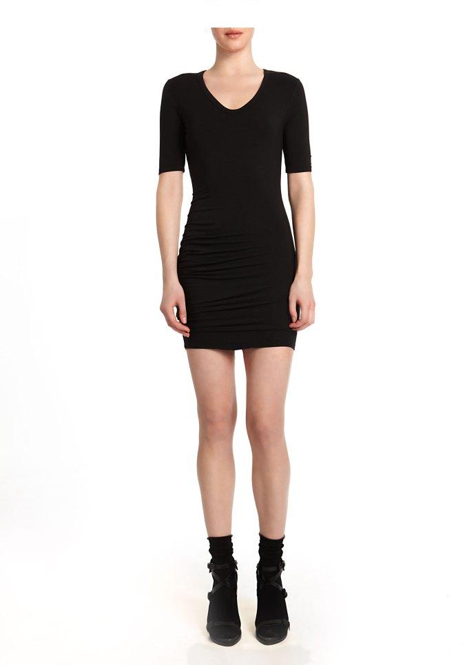 Image Result For Alexanderjersey Dress