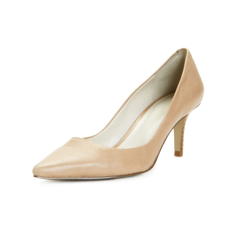 Dansko Shoes Heels