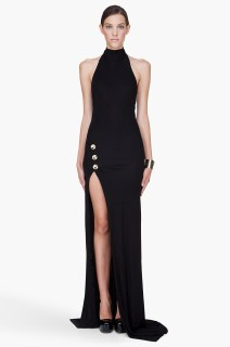 https://i2.wp.com/cdnc.lystit.com/photos/2012/09/25/balmain-black-long-black-backless-side-slit-dress-product-1-4799718-827385690.jpeg?resize=212%2C320&ssl=1