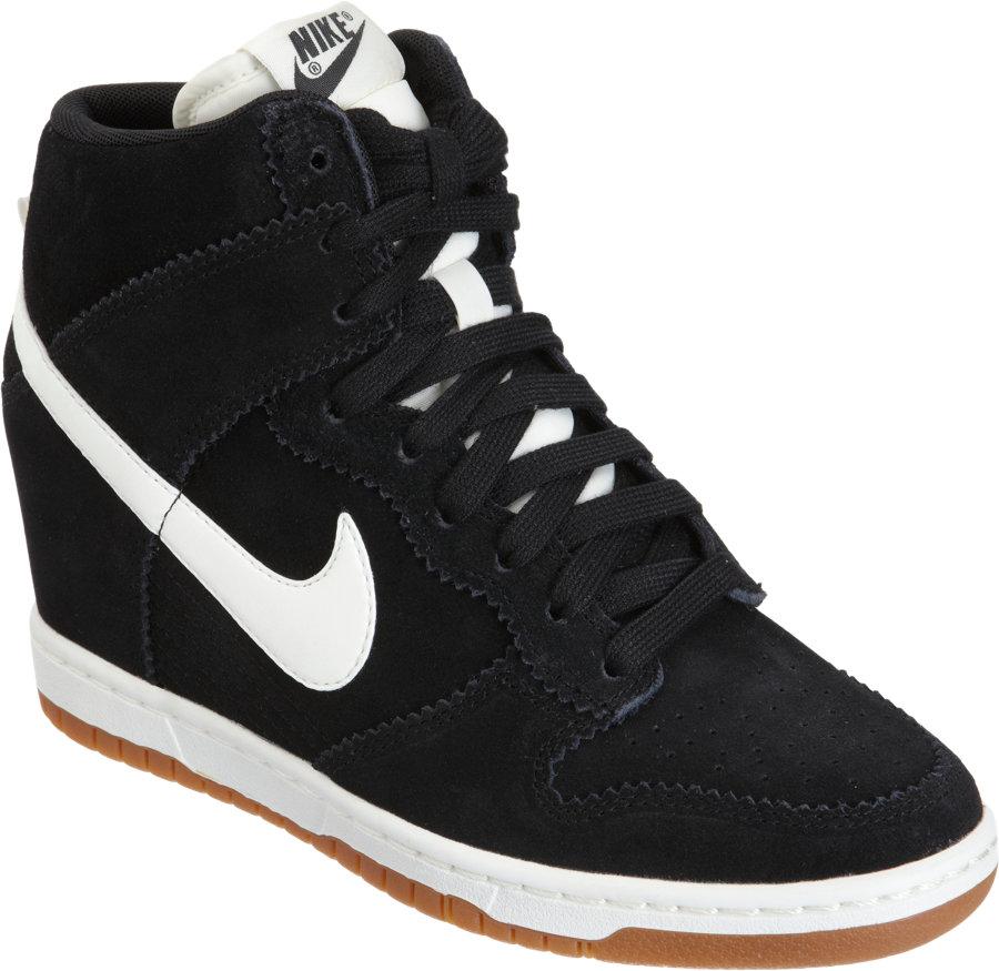 Jeans Nike Dunk Sky