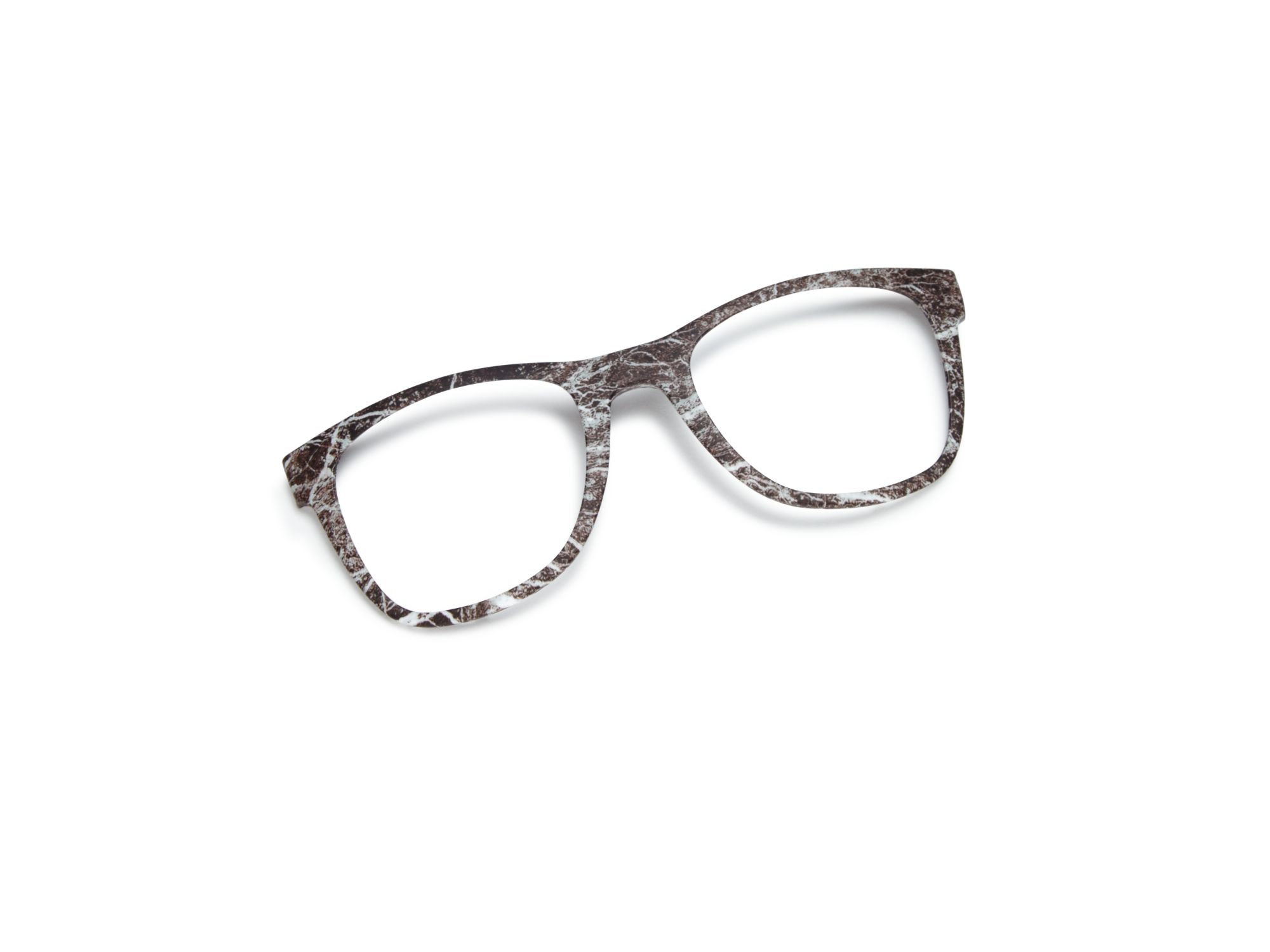 Carrera Detachable S Sunglasses Frame Cover