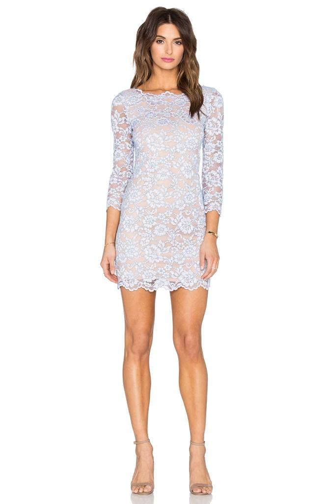 Image Result For Diane Von Furstenberg Zarita Lace Dress