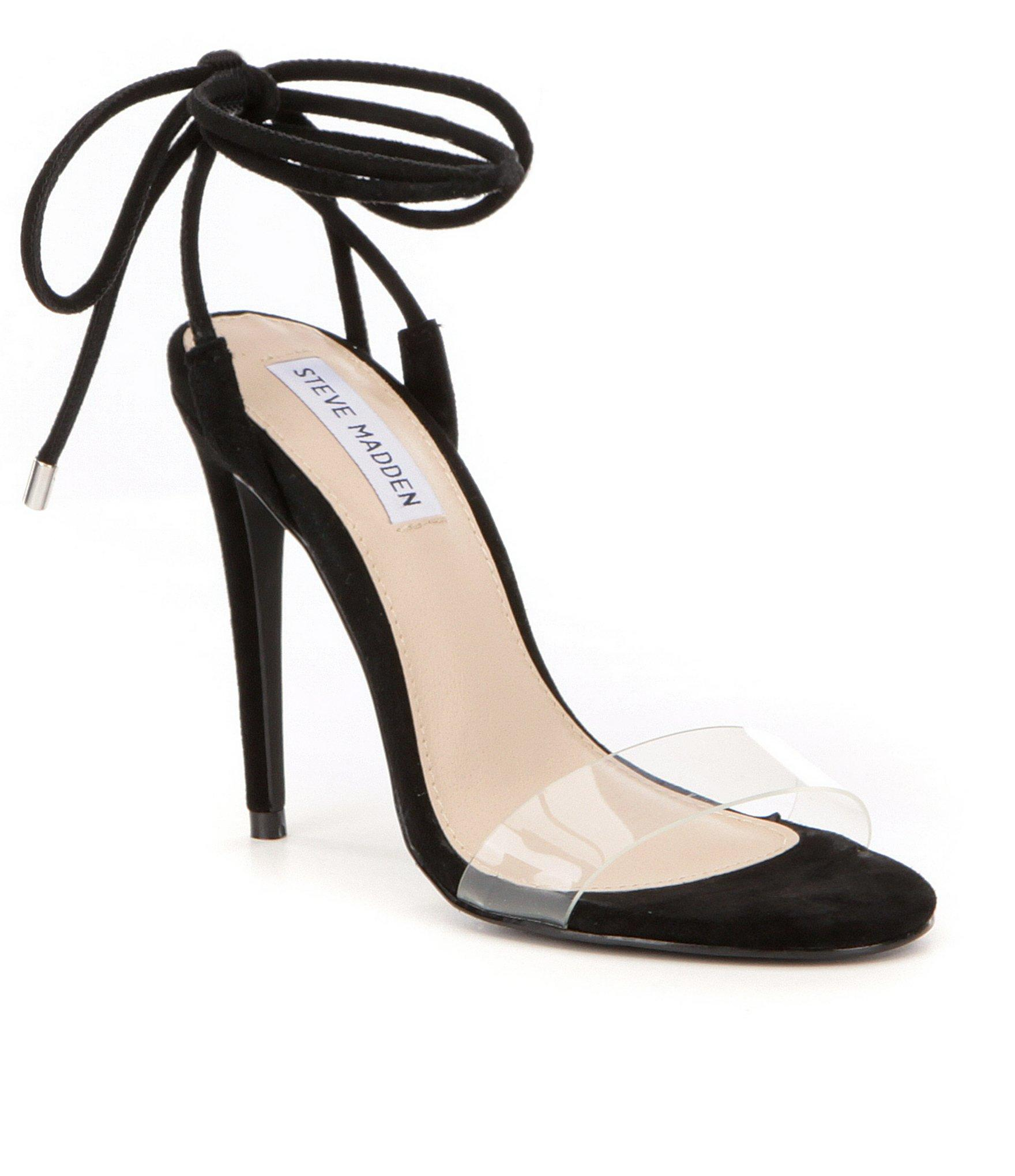 Lord And Taylor Dress Sandals