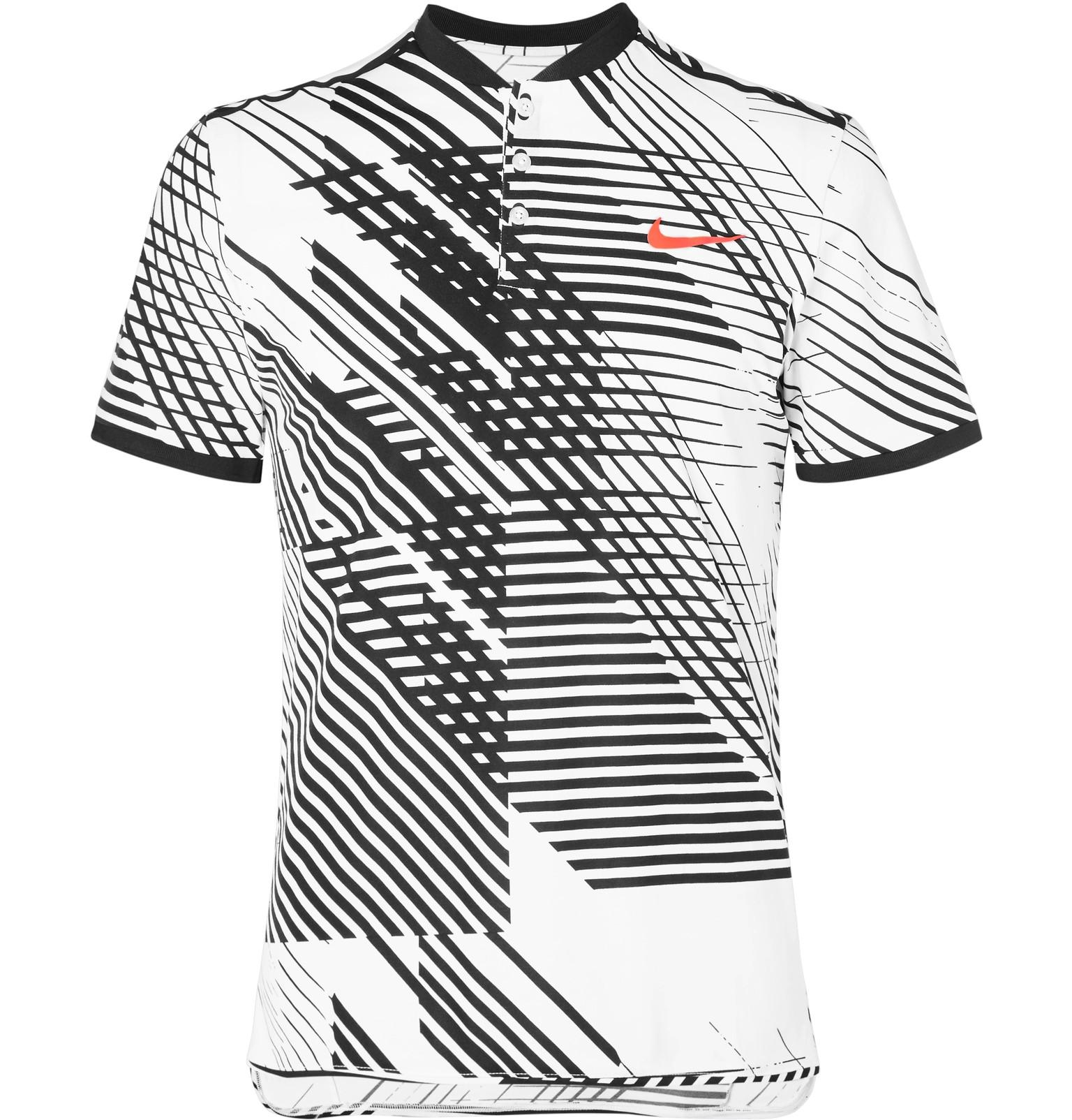 Rf T Shirt